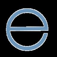 logotipo de ALSERNET 2000 SL