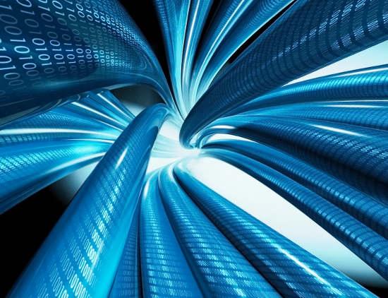 El reto de Alcatel-Lucent: 300 Mbps para navegar