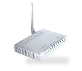 Publicada nueva herramienta que calcula la clave WPA de los routers Zyxel de Telefónica
