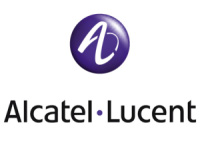 Alcatel-Lucent y usuarios 4G