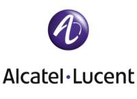 Alcatel-Lucent y usuarios 4G