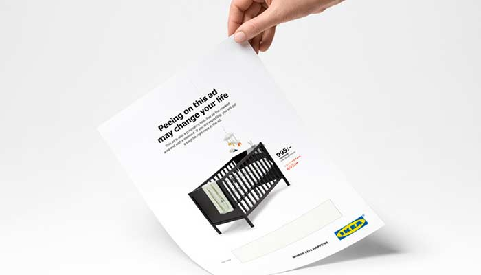 peeing-on-this-ad-ikea